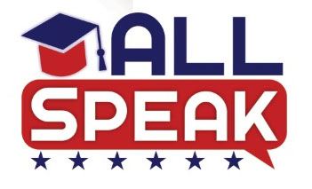 Curso All Speak - Sepetiba
